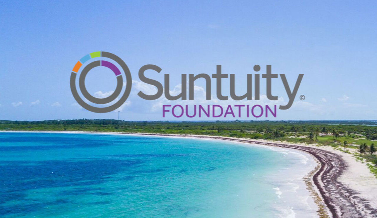 Suntuity Foundation partners with Team Rubicon UK to provide hurricane relief for the Bahamas