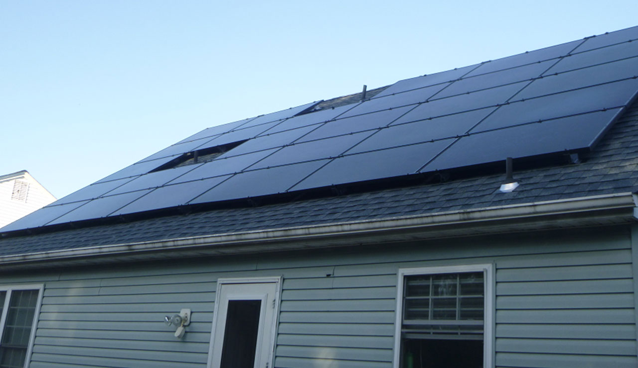 Suntuity Solar expands residential solar services into Massachusetts